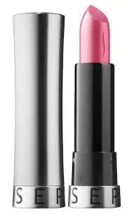 SEPHORA COLLECTION Rouge Shine Lipstick No. 14 Love Spell - Glossy 0.13 oz