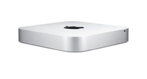 Apple Mac Mini MC816LL/A Desktop (OLD VERSION)