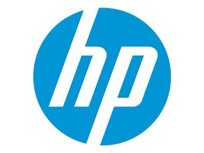 HP C0M84AA#ABA Docking Station for Elite Pad Tablet