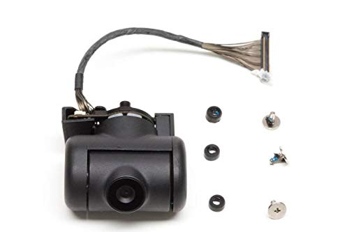 DJI Parts Inspire 2 Part 13 FPV Gimbal Camera