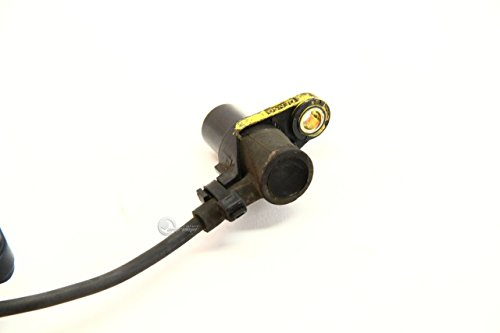 Toyota 89543-06010 Speed Sensor