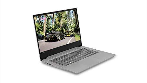 Newest Lenovo 330S Business Laptop PC 14″ FHD IPS AntiGlare Display Intel i7-8550u, 8GB DDR4 RAM, 256GB SSD+ 2TB HDD, Dolby Audio, HDMI, Backlit-Keyboard, WiFi, Webcam, Windows 10-Rapid Charge-3.52lb