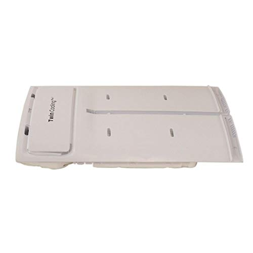 Samsung DA97-12608A Assembly Cover Evap-Ref