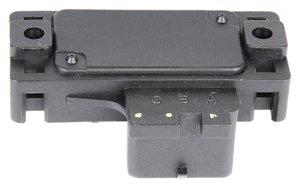 ACDelco 213-1545 GM Original Equipment Manifold Absolute Pressure Sensor