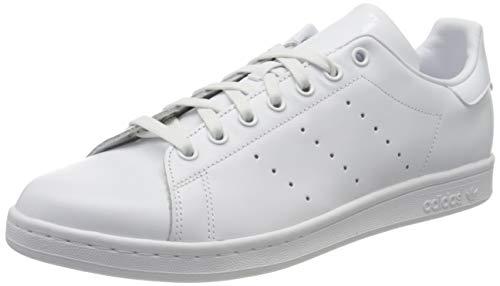adidas Men's Originals Stan Smith Sneaker
