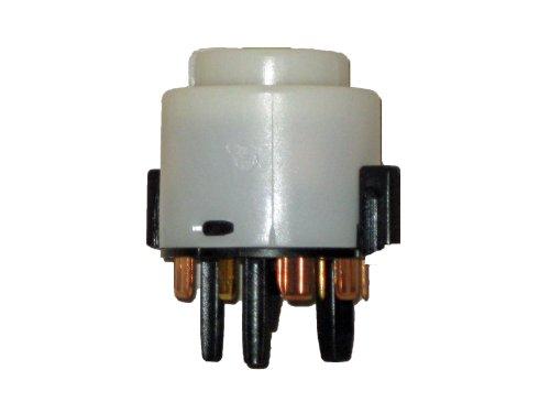 Genuine 4B0905849 Ignition Starter Switch