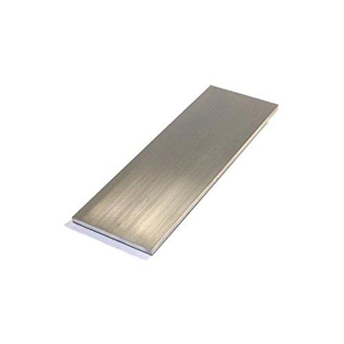 "Forney 49276 Aluminum Sheet Metal, 12"" x 24"""