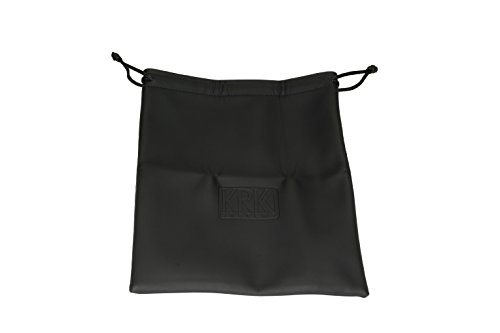 KRK KNS Protective Travel/Storage Bag for Headphones