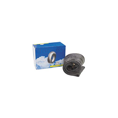 MICHELIN Ultra Heavy Duty Inner Tube (100/100-18)