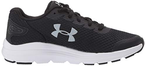 Under Armour Women's Surge 2 Running Shoe