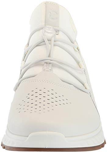 ECCO Women's St1 Toggle Sneaker