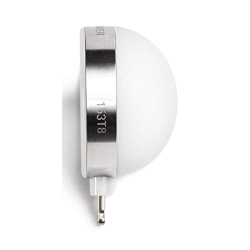 Lumu Power 2 Pro Light and Color Meter for iPhone