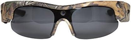Good Camera Glasses