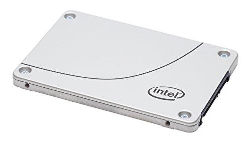 Intel Intel Solid-State Drive DC S4500 - SSDSC2KB240G701