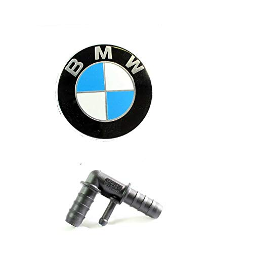 BMW Support:13999932