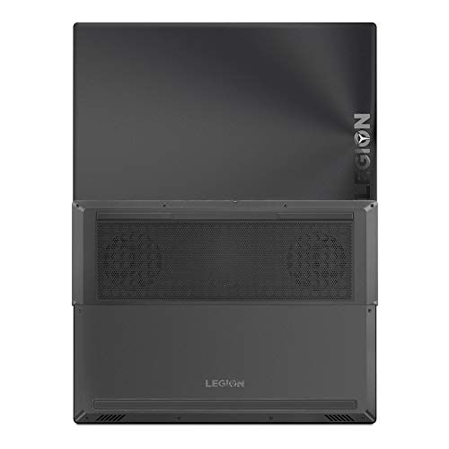2020 Lenovo Legion Y540 15.6 Inch FHD 1080P Gaming Laptop (Intel 6-Core i7-9750H up to 4.5GHz, NVIDIA GeForce GTX 1650 4GB, 24GB DDR4 RAM, 512GB SSD (Boot) + 500GB HDD, Backlit Keyboard, Windows 10)