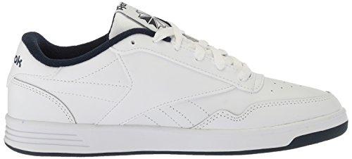 Reebok Men's Club MEMT Sneaker