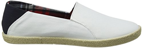 Tommy Hilfiger Men's Low Espadrilles