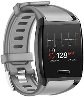 portable blood pressure monitor reviews