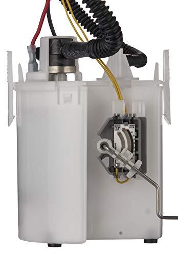 Spectra Premium SP2238M Fuel Pump Module