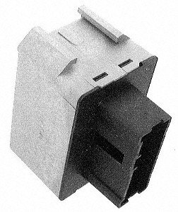 Standard Motor Products RY423 Relay