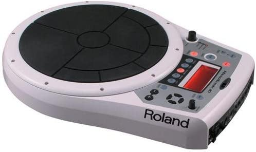 Roland HPD10 Handsonic Percussion Pad