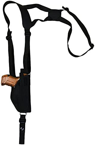 Barsony-New-Vertical-Shoulder-Holster