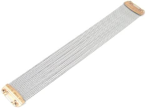 Pearl SN1420D 20 Strand UltraSound Graduated Tension D-Type for 14-inch with Cords