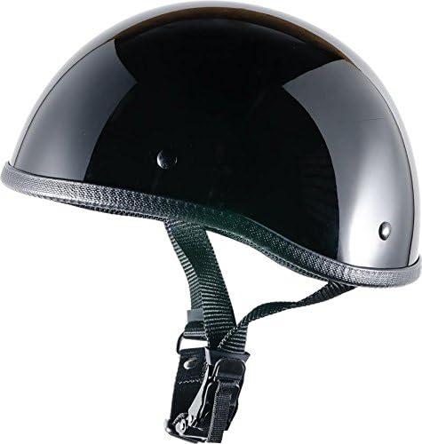 best half helmets 2020
