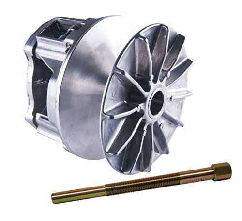 NEW PERFORMANCE TUNED PRIMARY DRIVE CLUTCH   ! 16-19 POLARIS RANGER 900 XP
