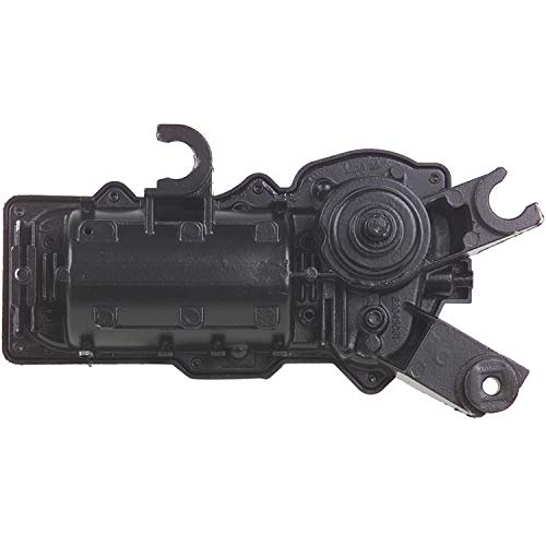 Cardone 40-191 Remanufactured Wiper Motor