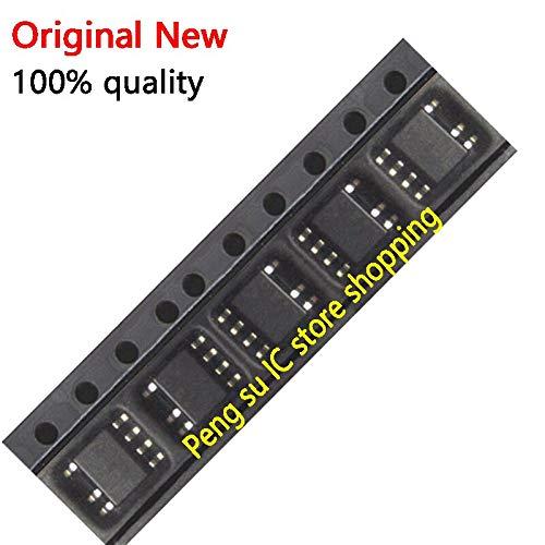 Calvas (5piece)100% New PN8015 PN8366 PN8368 PN8370 sop-7 Chipset - (Color: 5PCS-PN8015)