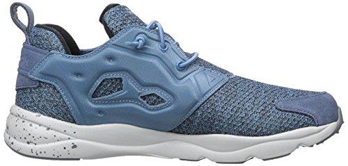 Reebok Men's Furylite GW Fashion Sneaker