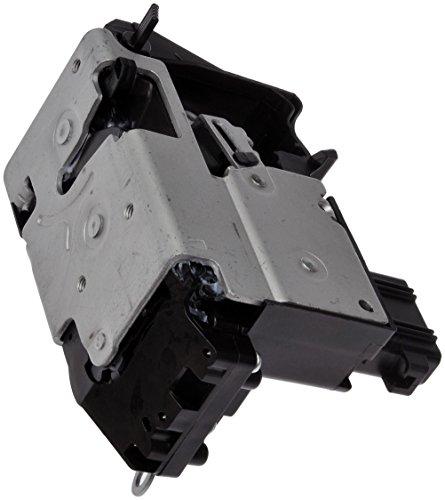 Dorman 937-640 Rear Driver Side Door Lock Actuator Motor for Select Ford/Mercury Models