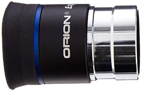 Orion 8922 15mm Expanse Telescope Eyepiece