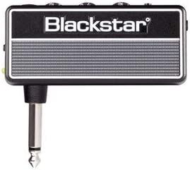 Blackstar amPlug2 FLY Guitar Headphone Amplifier