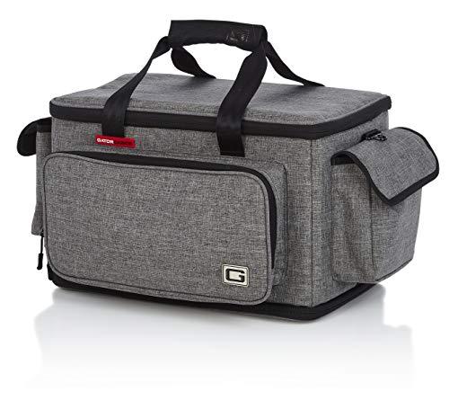 Gator Cases Transit Series Bag for Kemper Profiling Amps (GT-KEMPER-PRPH)