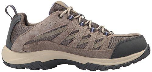 Columbia Women's Crestwood Hiking Shoe