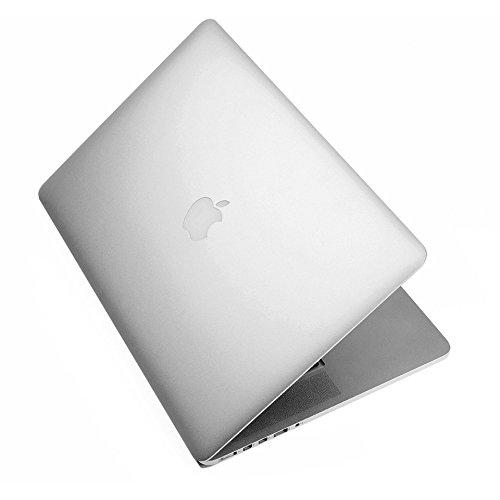 Apple MacBook Pro 13in i5 2.9GHz (MF841LL/A), 8GB Memory, 256GB Solid State Drive, MacOS 10.12 Sierra (MF841LL/A 2.9GHz / 8GB Memory / 256GB SSD) (Renewed)