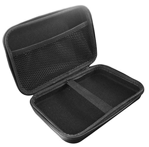 FitSand Hard Case Compatible for SURPEER IR5D Laser Infrared Thermometer Gun