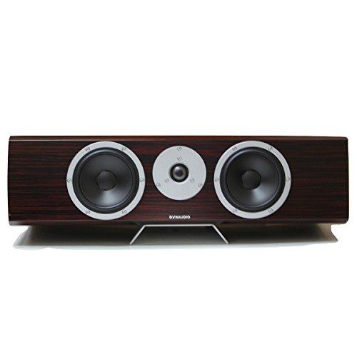 Dynaudio Excite X28 Center Channel Speaker (Rosewood)