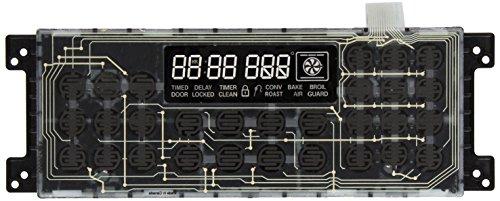 GENUINE Frigidaire 316462807 Oven Control Board Range/Stove/Oven
