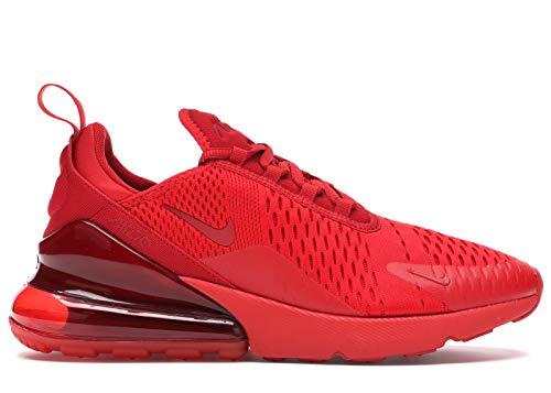 Nike Air Max 270 Mens Running Shoes Cv7544-600
