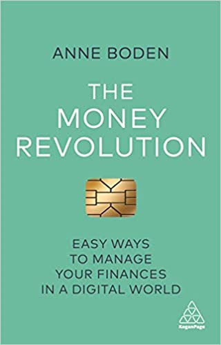 Best Personal Finance Books For You