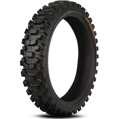 KENDA Millville II K785 Rear Tire (90/100-16)