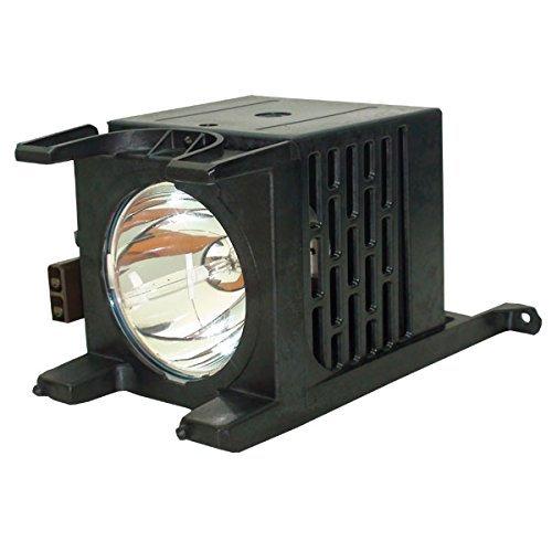 Toshiba 62MX196 DLP Projection TV Lamp with Ushio Bulb Inside