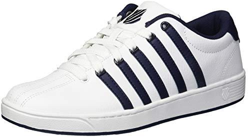 K-Swiss Men's Court PRO II CMF Sneaker