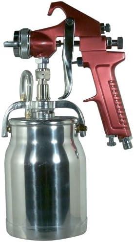 astro-4008-paint-sprayer
