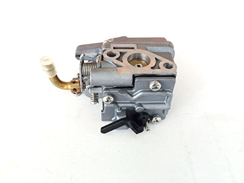 Boat Motor 69M-14301-11 69M-14301-10 69M-14301-12 Carburetor Carb Assy for Yamaha Outboard F 2.5HP 2HP 4 stroke Engine