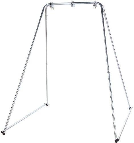 FlagHouse Portable Swing Frame Set